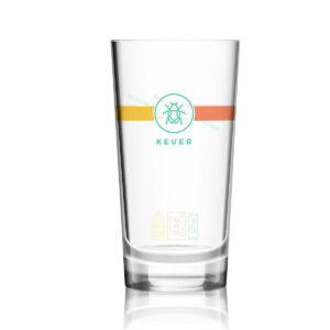 Cocktail glas 01