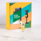 Kever gifting pack